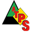 ATPS Ossature Bois