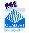 Certifications ATPS Surélévation